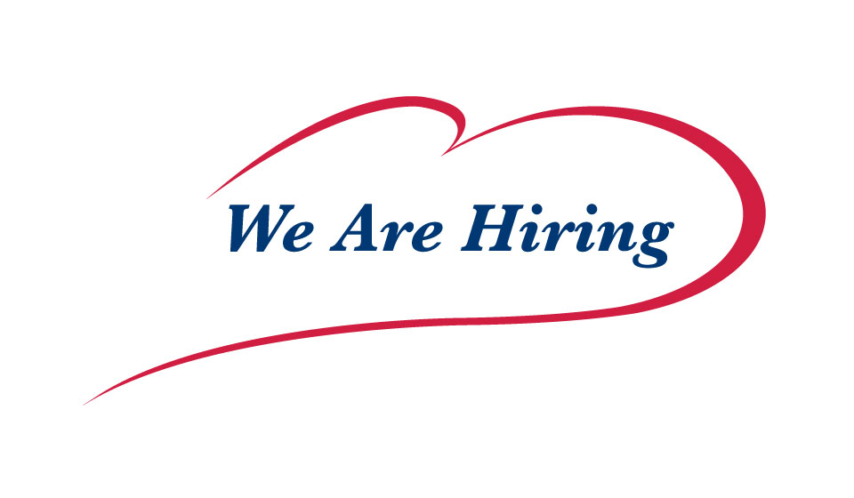 Apply for a PSW job in Barrie